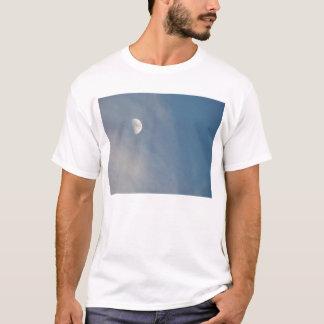 Lovely Moonscape T-Shirt