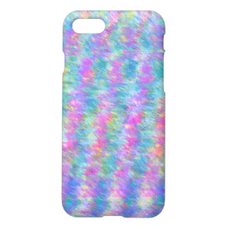 Lovely Pastel iPhone 7 Case