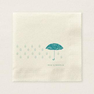 Lovely rain