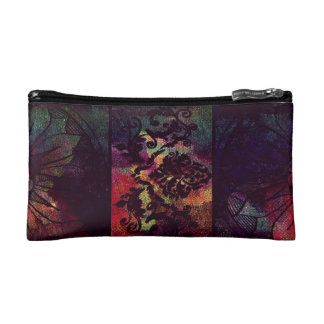 Lovely Serenity Cosmetic Bag