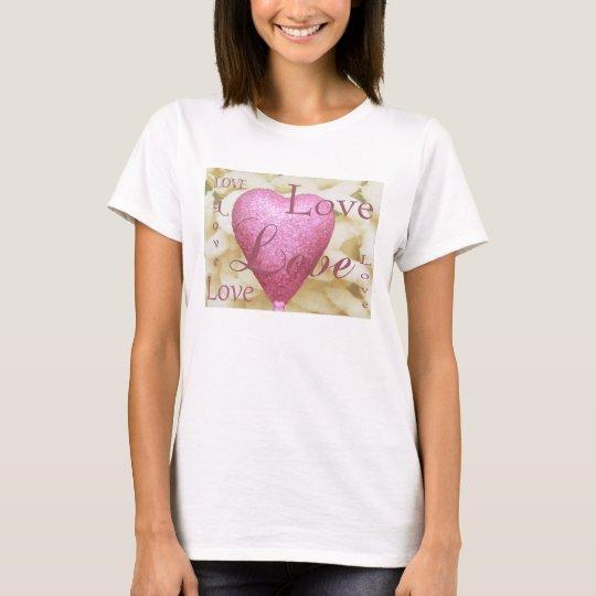 Lovely Shirt
