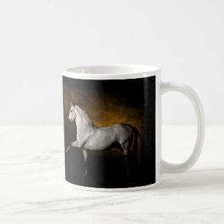 Lovely Spanish Horses Mug