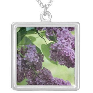 Lovely Spring Necklace