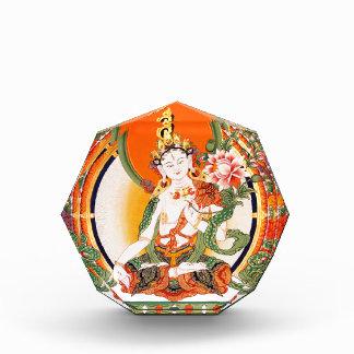 Lovely Tibetan Buddhist Art Awards