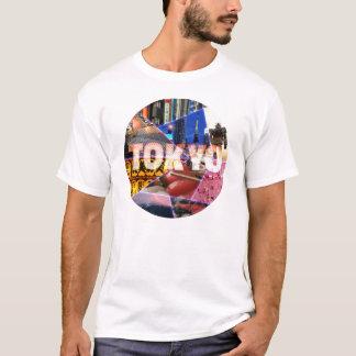 Lovely Tokyo T-Shirt