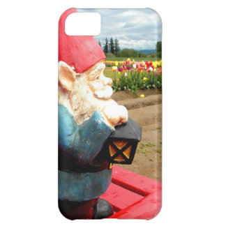 Lovely View iPhone 5C Case