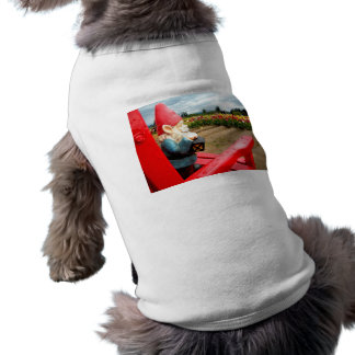 Lovely View T-Shirt
