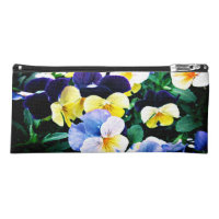 Lovely Viola Pencil Case