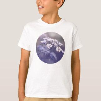 Lovely Wild Chervil T-Shirt