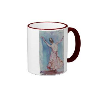 Lovelylucy Mug
