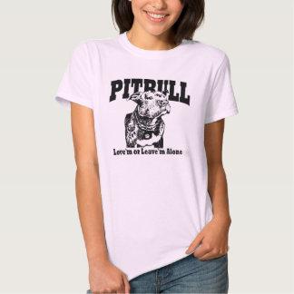 lovemorleavem t-shirt