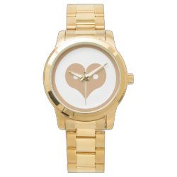 loveNpeace Watches