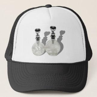 LovePotions060910Shadows Trucker Hat