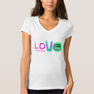 LOVEQUALITY POLERA