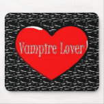 lover mousepad