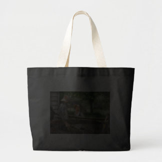 Lover - The Courtship Tote Bag