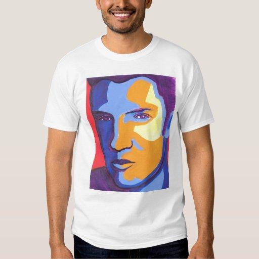 Loverman Shirt
