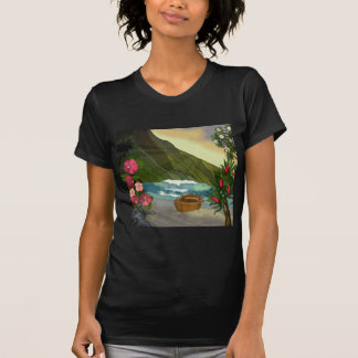 Lover's cove T-Shirt