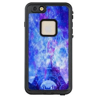 Lover's Dream. Paris LifeProof FRĒ iPhone 6/6s Plus Case