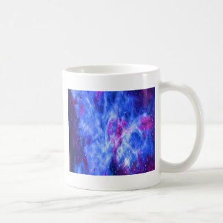 Lover's Dreams Coffee Mug