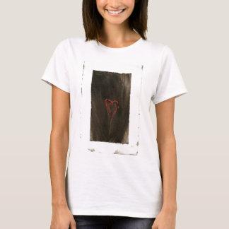 Lovers Lane T-Shirt