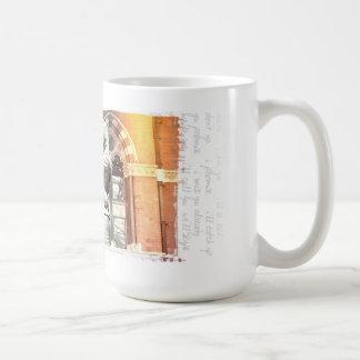 LOVERS long distance Coffee Mug