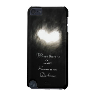Lover's Moon iPod Touch 5G Cases