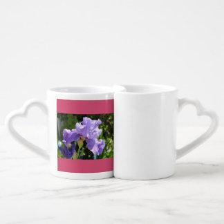 Lovers Mugs! Coffee Mug Set