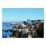 Lovers' Point Greeting Cards