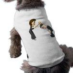 Lovers Quarrel Pet Clothing