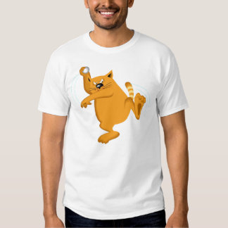 Lovers T-shirt(male) Shirt
