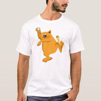 Lovers T-shirt(male) T-Shirt