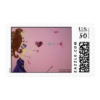 Loves last attempt postage