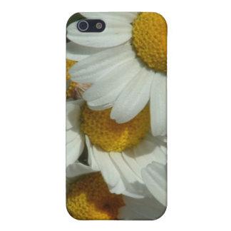 ....loves me.....loves me not.... iPhone Case