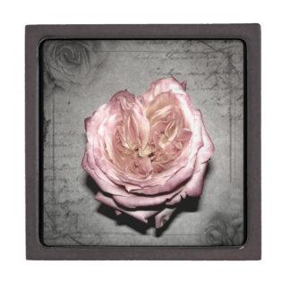 Love's Memory Gift Box