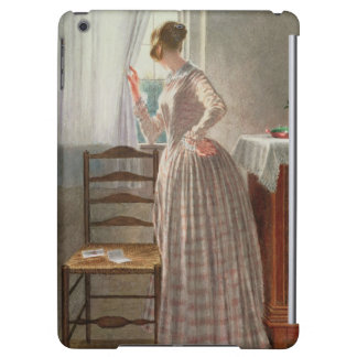 Love's Missive Case For iPad Air