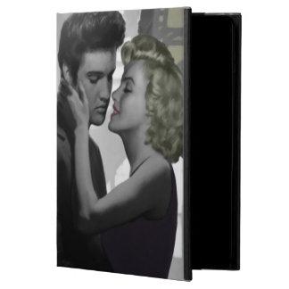 Love's Return iPad Air Covers
