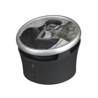 Love's Return Bluetooth Speaker