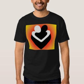 Loveset Shirt