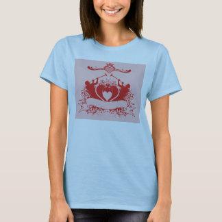 lovesound T-Shirt