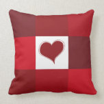 lovesquares Pillow