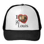 lovestlouis.png hat