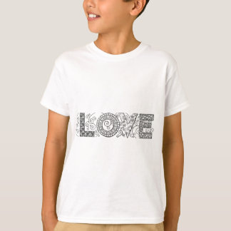 lovetangle T-Shirt