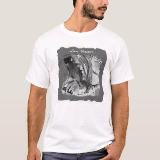 LoveTshirt By MarHak T-Shirt