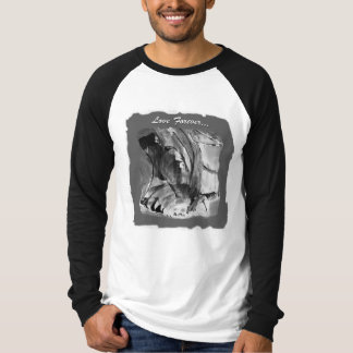 LoveTshirt T-Shirt