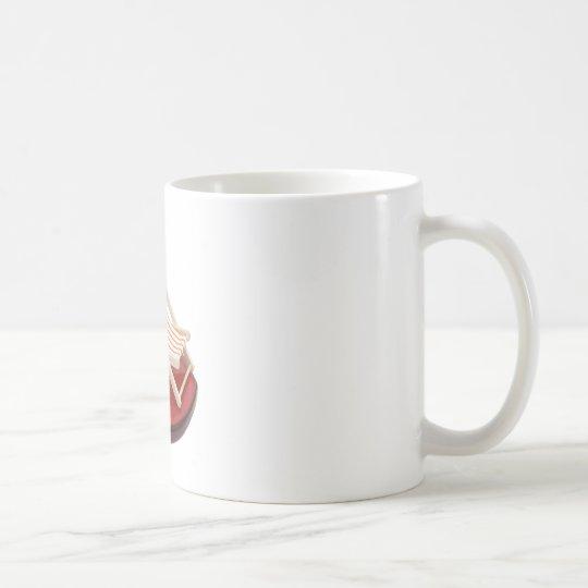 LoveVacations060709 Coffee Mug