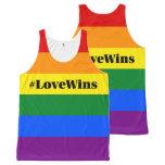 lovewins, love wins, hashtag, hash tag, marriage