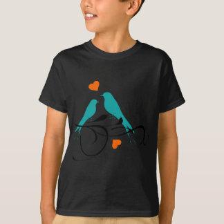 Lovey Birdy T-Shirt