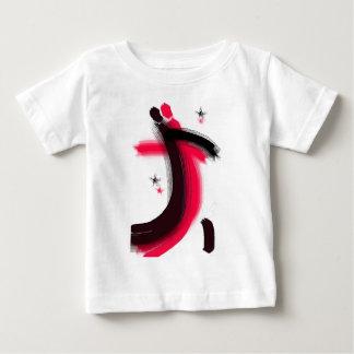 lovey dovey baby T-Shirt