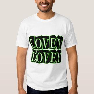 Lovey Dovey Shirt